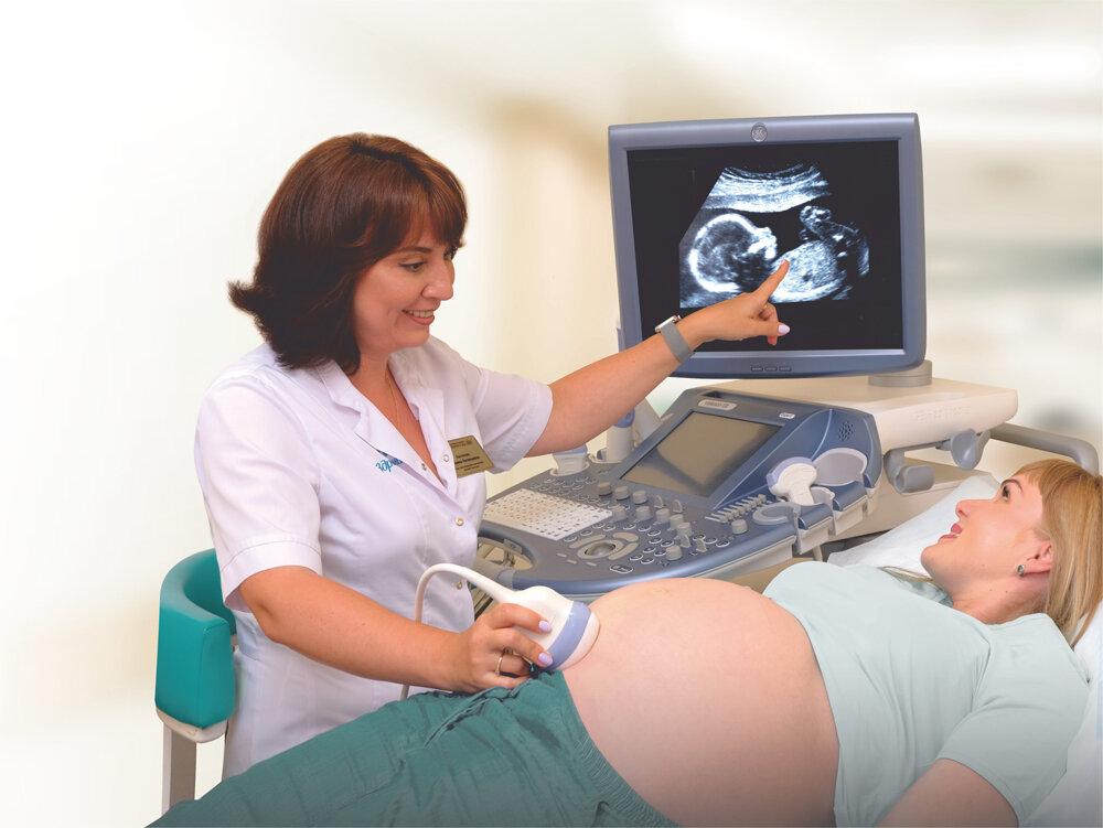 Особенности скрининга при беременности: что это такое, какие исследования в него входят?