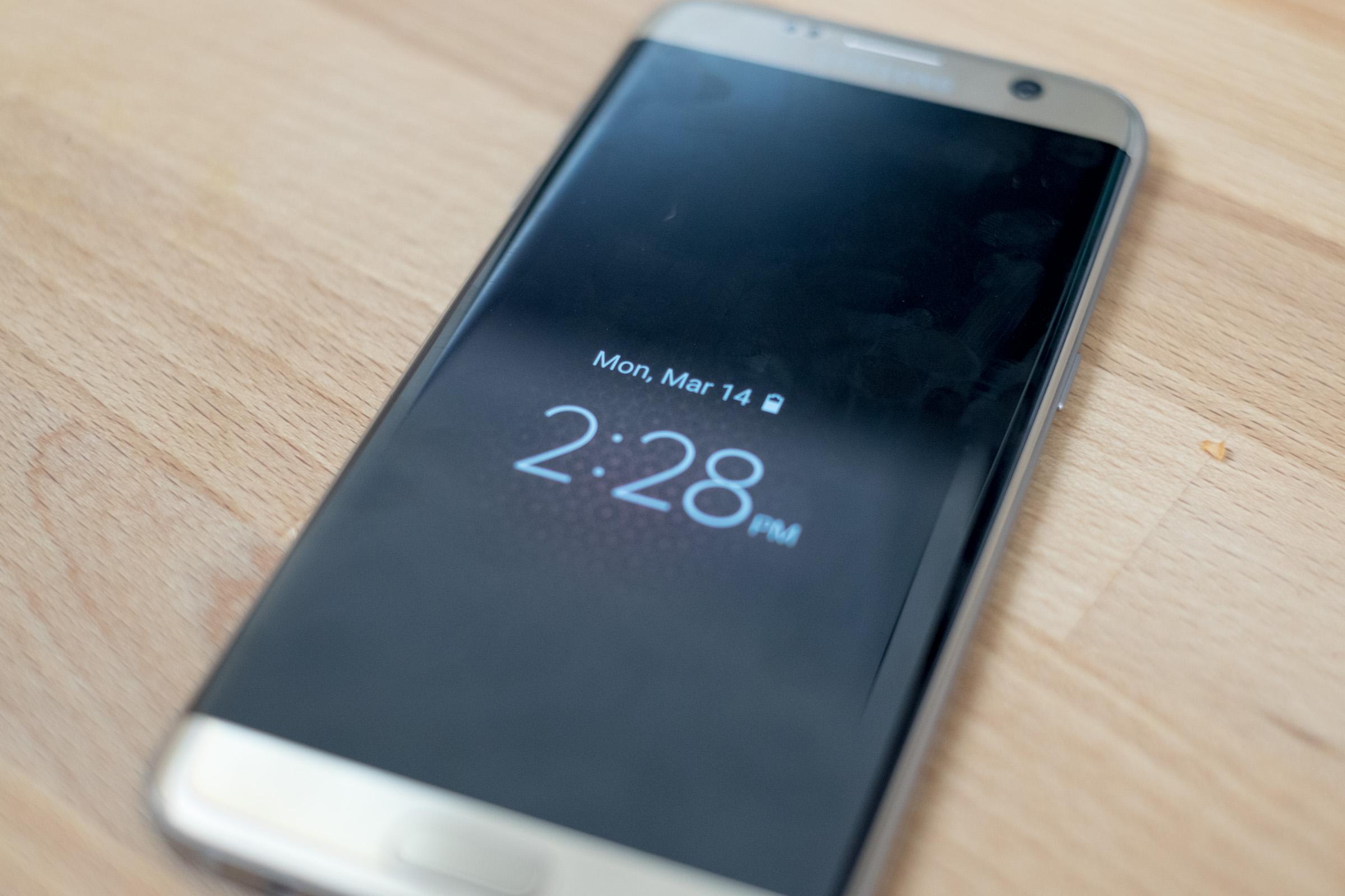 Always on display – что это такое в телефоне? включение и настройка