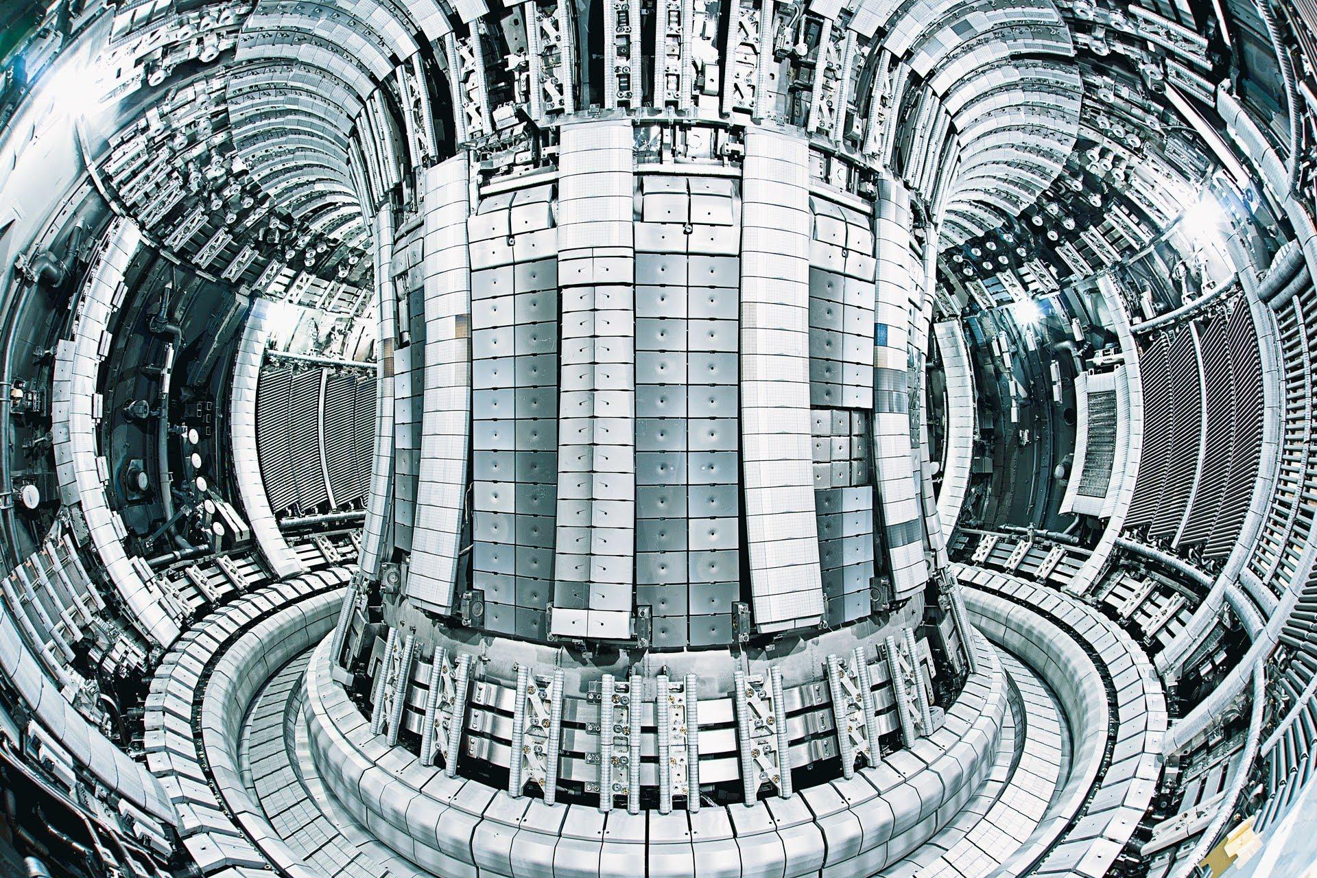 Что такое холодный термоядерный синтез? холодный термоядерный синтез: принцип