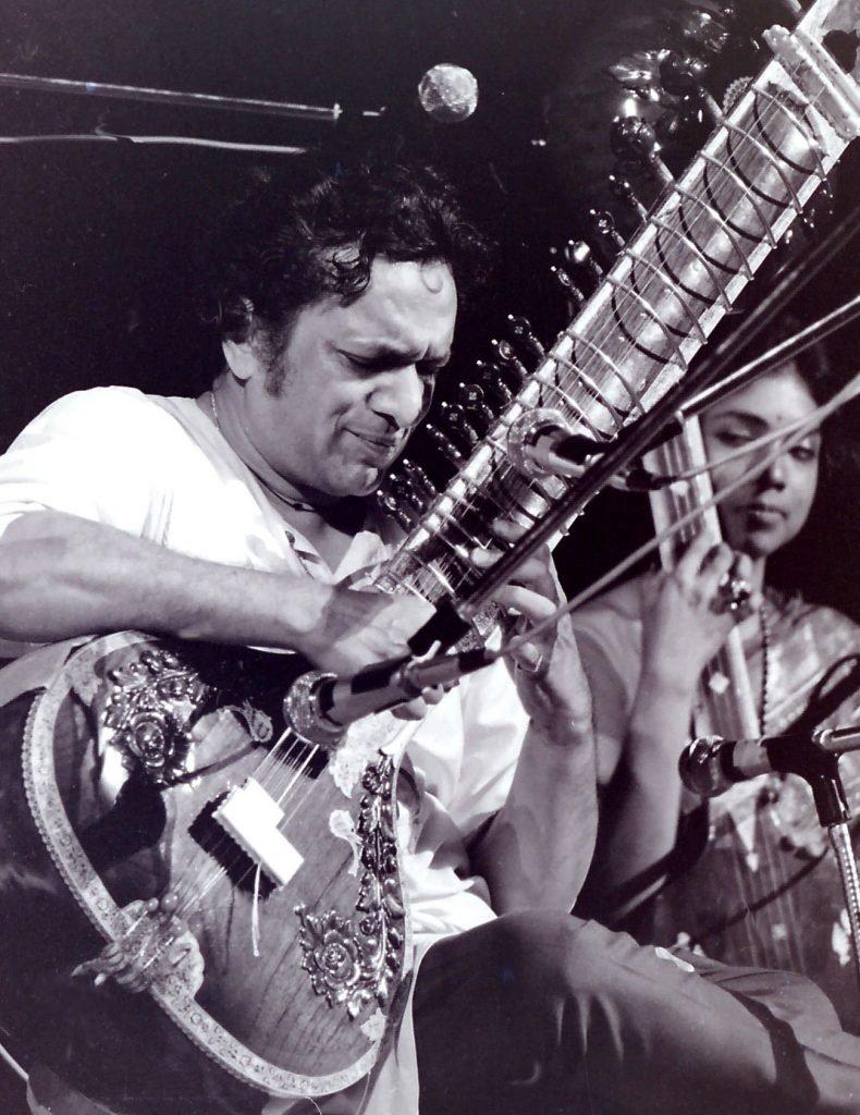 Ситар – индийский ситар скачать все песни в хорошем качестве (320kbps)