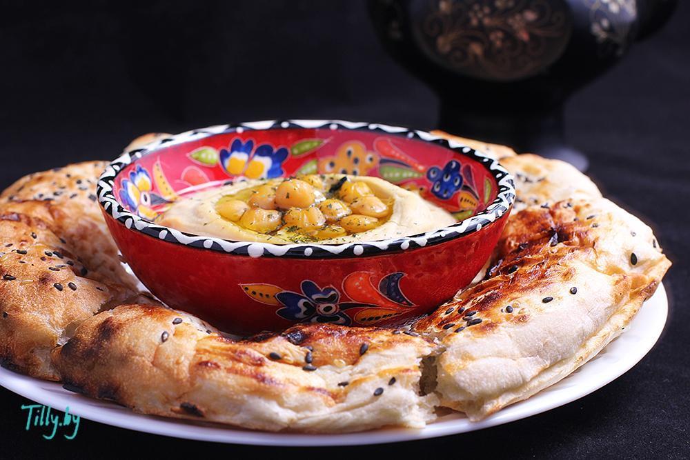 Хумус: польза и вред для женщин и мужчин, как приготовить хумус