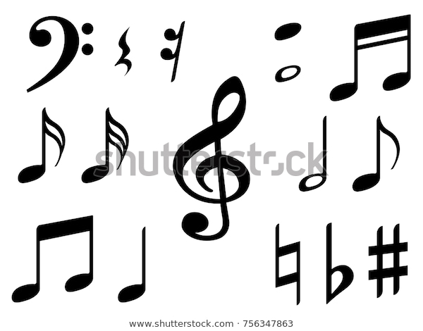 Нота | музыка вики | fandom