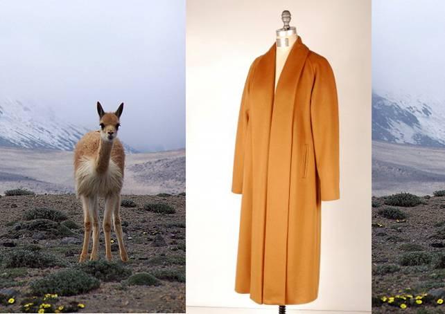 Женское кашемировое пальто (130 фото): московской фабрики, из шерсти и кашемира, итальянские бренды, турецкие, как стирать пальто