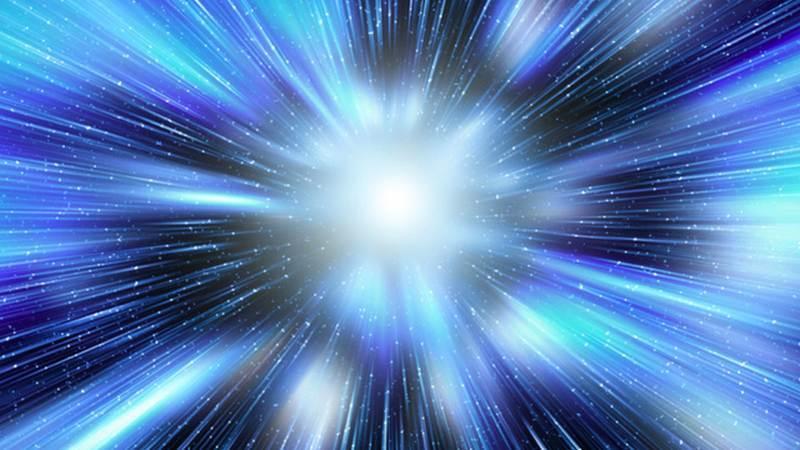 Чему равна скорость света и какие объекты способны ее преодолеть | новости apple. все о mac, iphone, ipad, ios, macos и apple tv