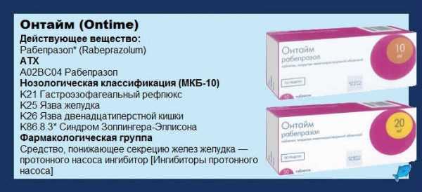 Что такое эндокринология? | журнал здоровье
