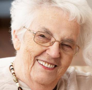 Пожилое это - не только возраст. обратимся к толковому словарю