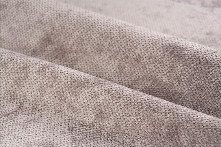 Ткань шенилл: что это за материал, состав и свойства, виды, применение (для мебели, диванов, штор), лучше ли велюра и рогожки, отзывы, цена