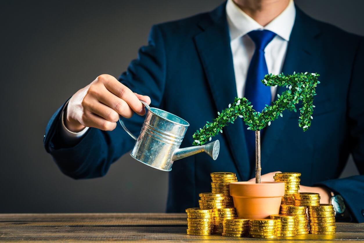 Прибыль. виды прибыли, функции, формула расчета прибыли предприятия в рб