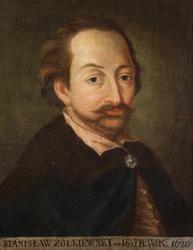 Семибоярщина в смутное время: годы правления 1610-1613, состав, реформы