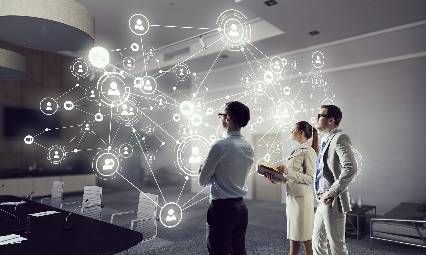 It технологии: что это такое, какие профессии связаны