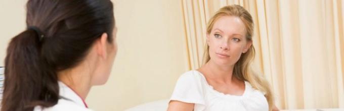 Анализ ктг при беременности: характеристика и способы прохождения
