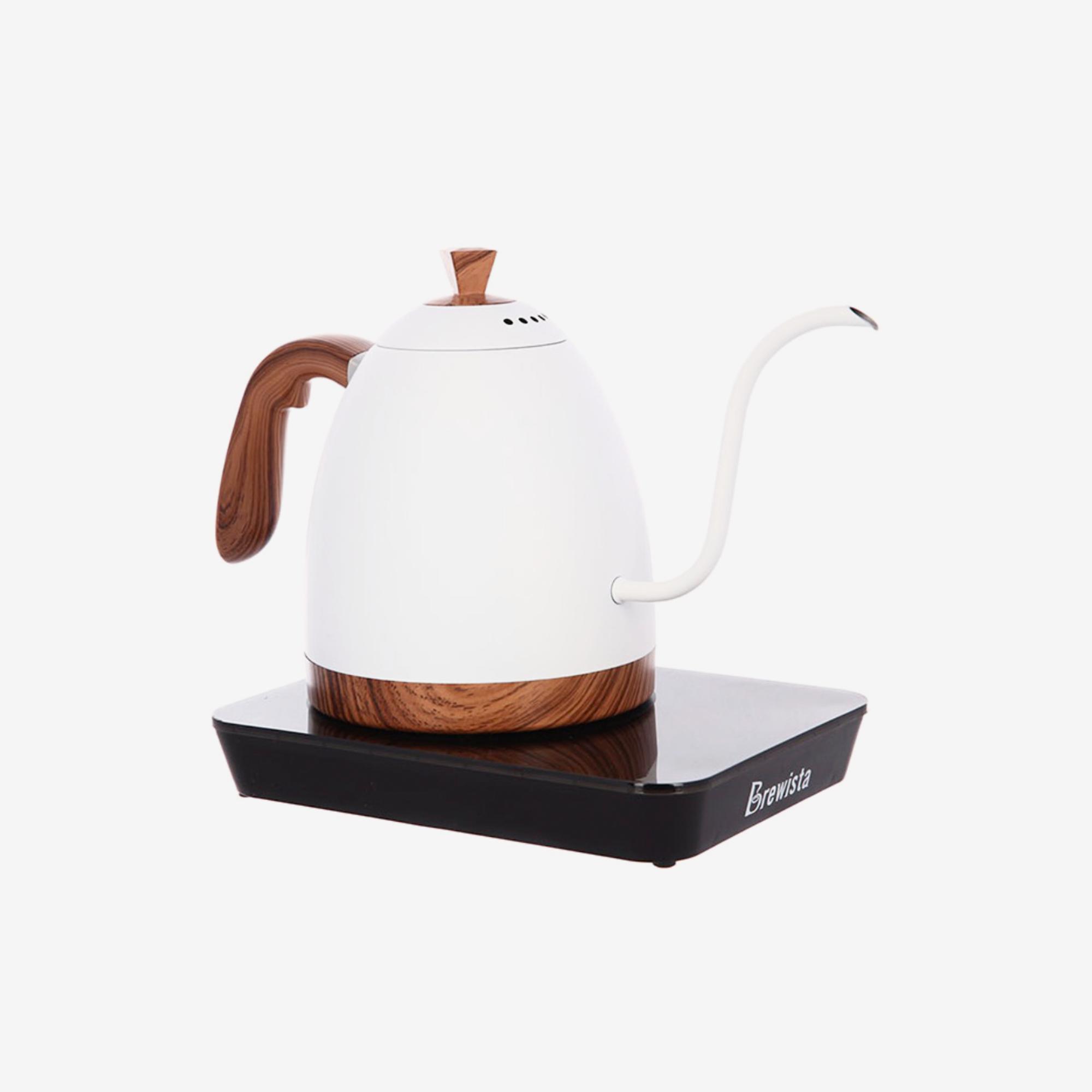 Чайник — википедия. что такое чайник