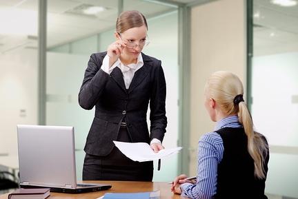 Предвзятое отношение – как бороться, оспорить и не быть предвзятым человеком?