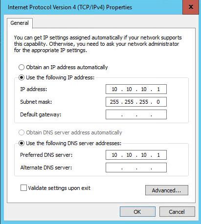Ip-адрес: что это такое, как расшифровывается и как выглядит уникальный адрес в интернете