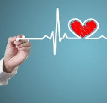 Пароксизмальная предсердная тахикардия лечение ⋆ лечение сердца