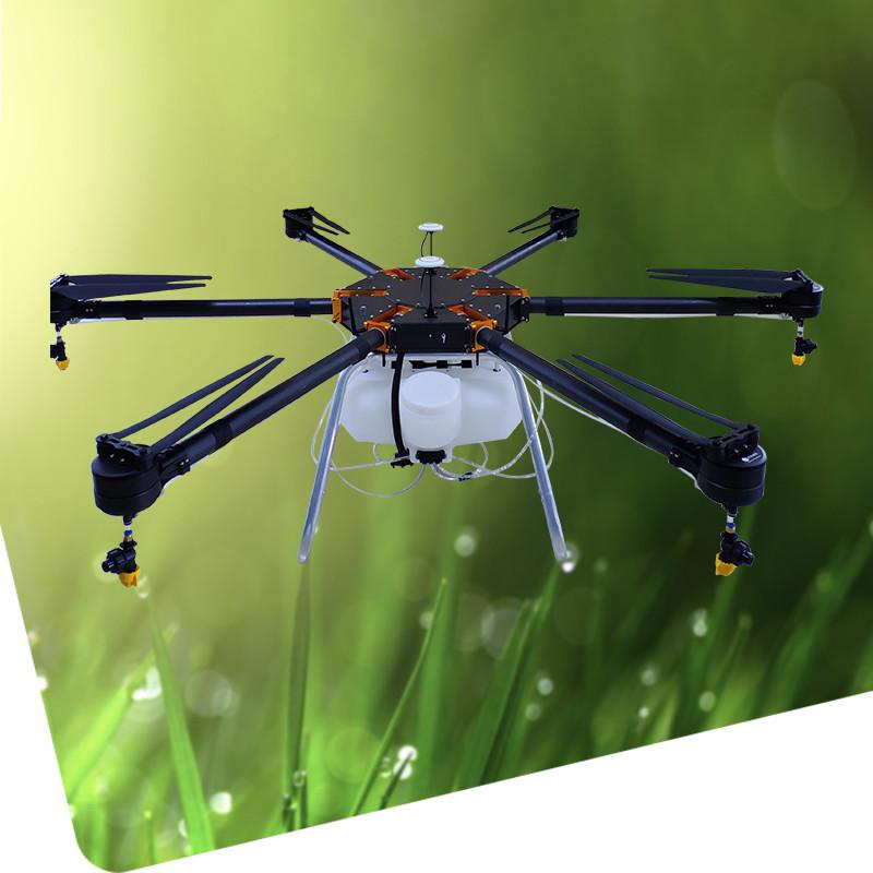 Чем отличается квадрокоптер от дрона и беспилотника