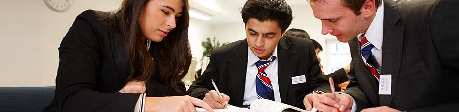 Коррекционные школы: для чего нужны и какие бывают