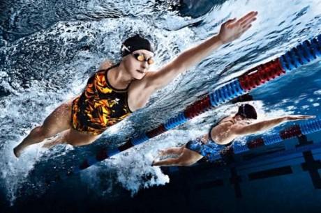 Физкультурно-спортивные организации: классификация, факторы развития и деятельности