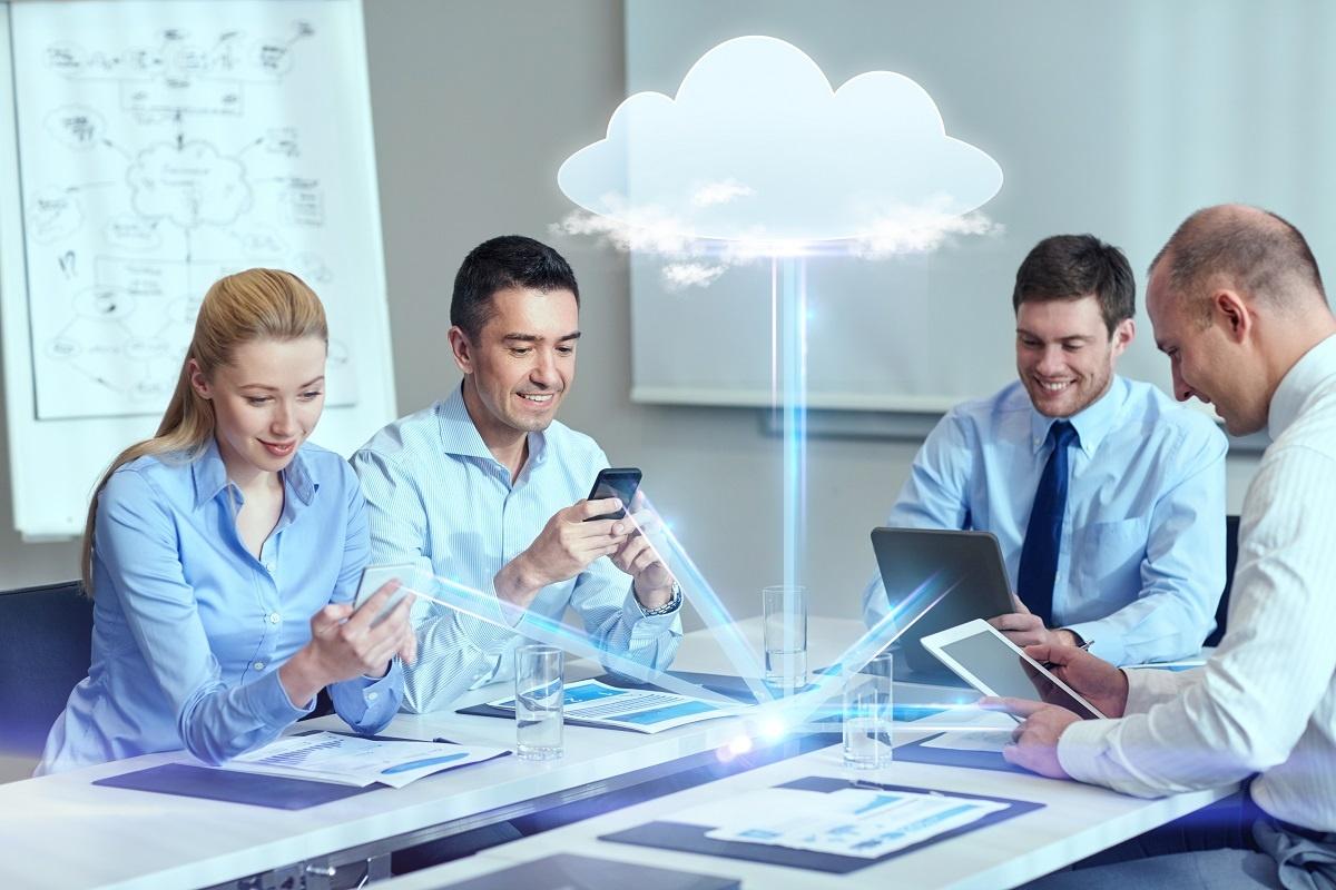 It-технологии - что это такое? для чего нужны it-технологии?