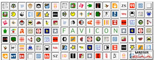 Favicon: что это такое, как создать и установить на свой сайт, отображение на мобильном