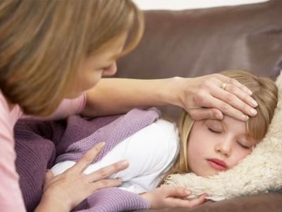 Ротавирусная инфекция у детей и взрослых: как лечить, диета