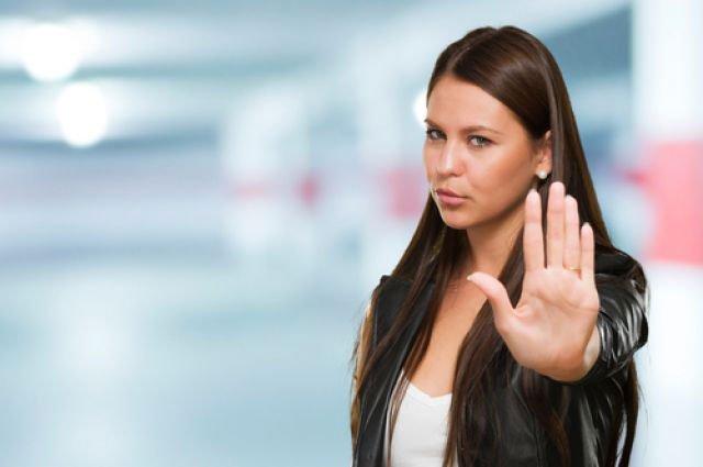 Что такое тактичность или как себя вести