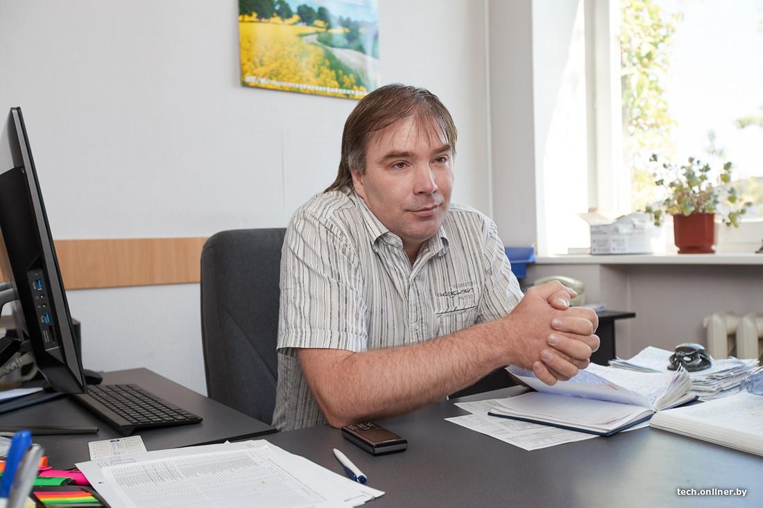 Цт по-новому. как будут проходить тестирование абитуриенты-2020? | наука и образование | общество | аиф аргументы и факты в беларуси