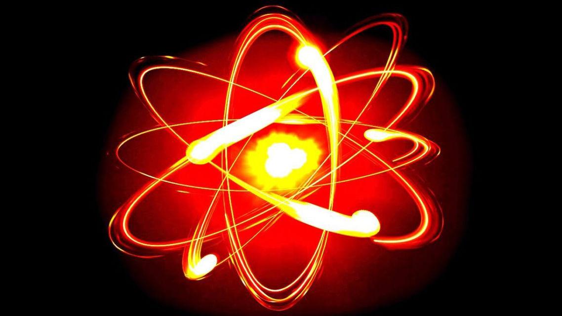 Чем ядерная реакция отличается от термоядерной - всё просто