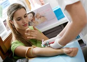 Тромбиновое время: нормы у взрослых, детей и беременных, причины отклонений