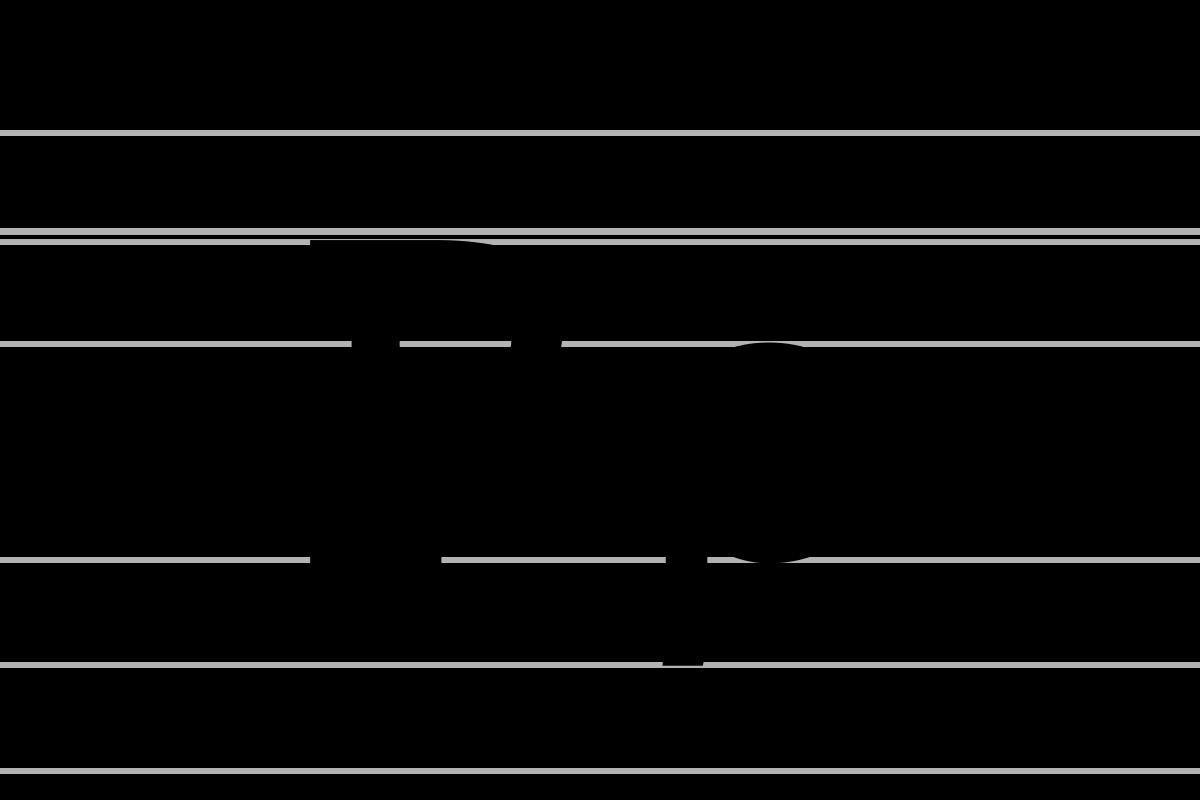 Ро (язык) — википедия. что такое ро (язык)