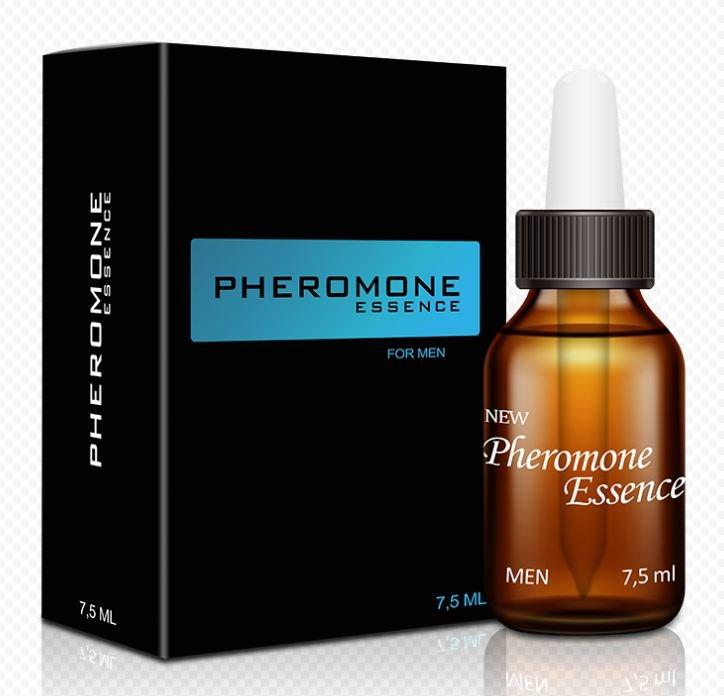 Женские ароматы с феромонами. мужские парфюмы с феромонами: миф или реальность, как работают и стоимость. что такое феромоны в духах