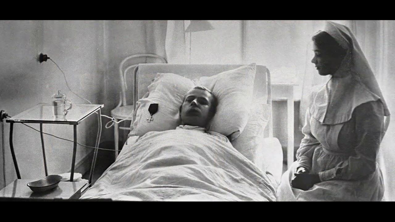 """испанка"": побъют ли коронавирусы рекорды той пандемии"