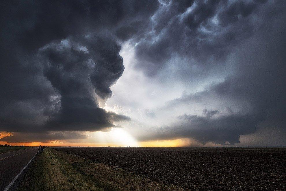 Буря — википедия. что такое буря