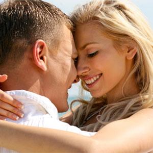 Как отличить любовь от страсти? страстная любовь опасное влечение