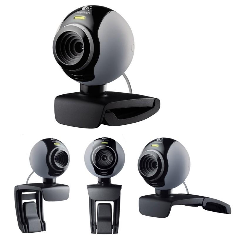 Веб-камера – плюсы и минусы, как выбрать, рейтинг лучших моделей, как подключить и пользоваться?