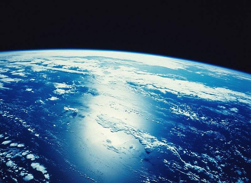 Что такое гидросфера?    мир вокруг нас   школажизни.ру