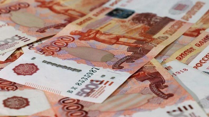 1 рубль (rub) в казахстанских тенге (kzt)
