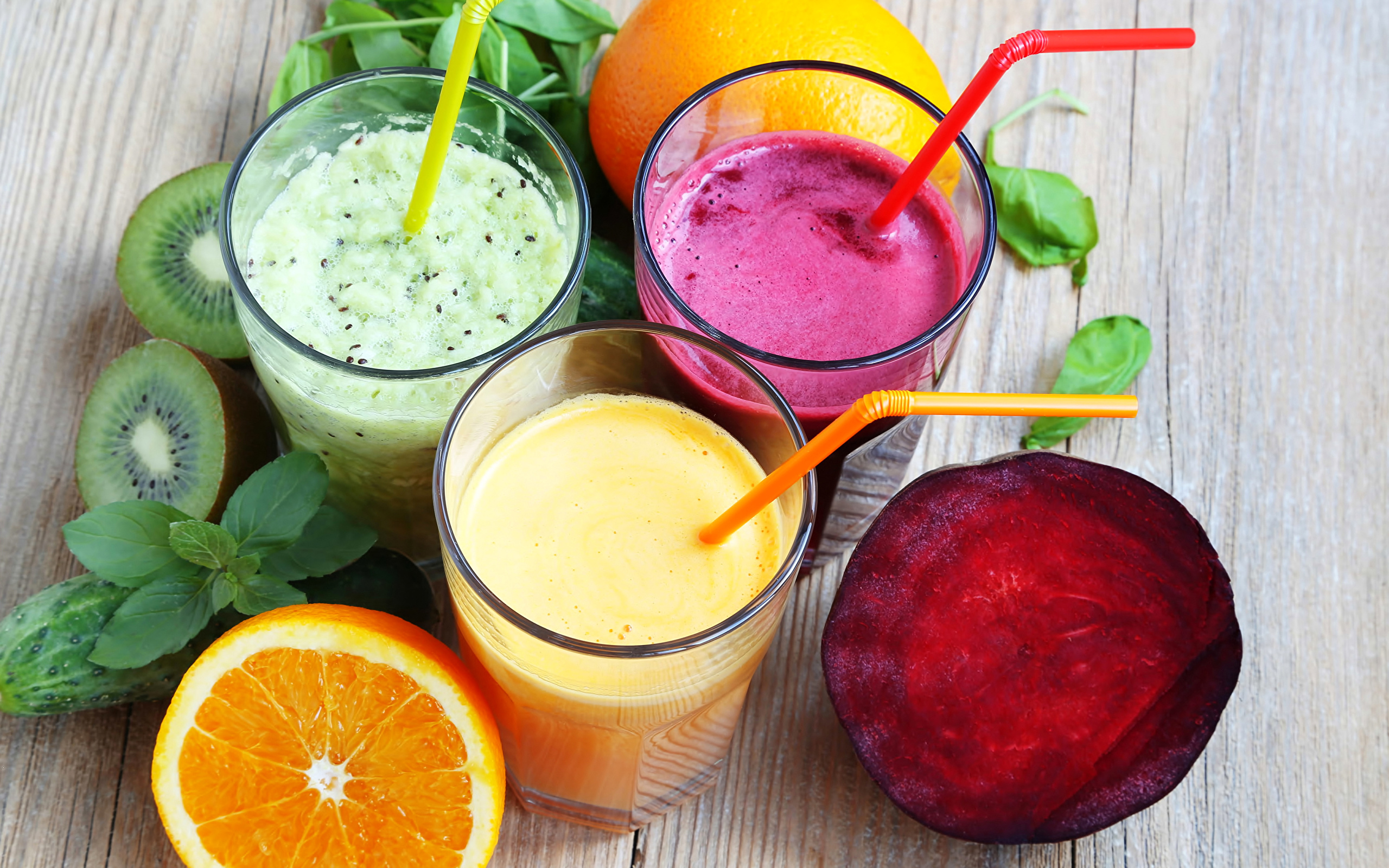 Смузи, что это такое — полезные свойства и противопоказания для организма, рецепты приготовления коктейлей жизни