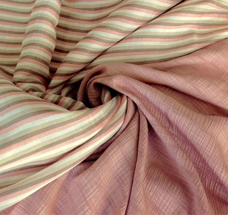 Вискоза что за ткань?   ntkani.ru - ткани, одежда, мода   яндекс дзен