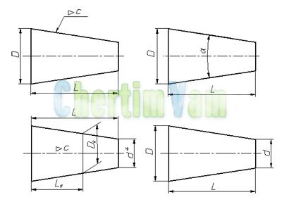 11 класс. геометрия. тела вращения. конус. усеченный конус. - решение задач. конус. | курсотека