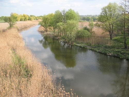 Что такое река - исток, устье, притоки, режим реки, общая характеристика - помощник для школьников спринт-олимпик.ру
