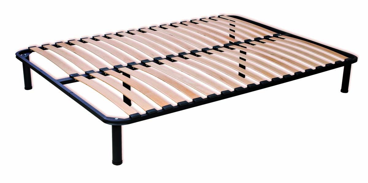 Ламели для кровати: что это такое, из чего делают, какие лучше