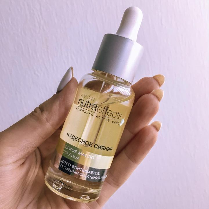 Флюиды для лица: что это такое? увлажняющий и солнцезащитный, дневной от морщин для сияния кожи и матирующий, другие. как пользоваться?