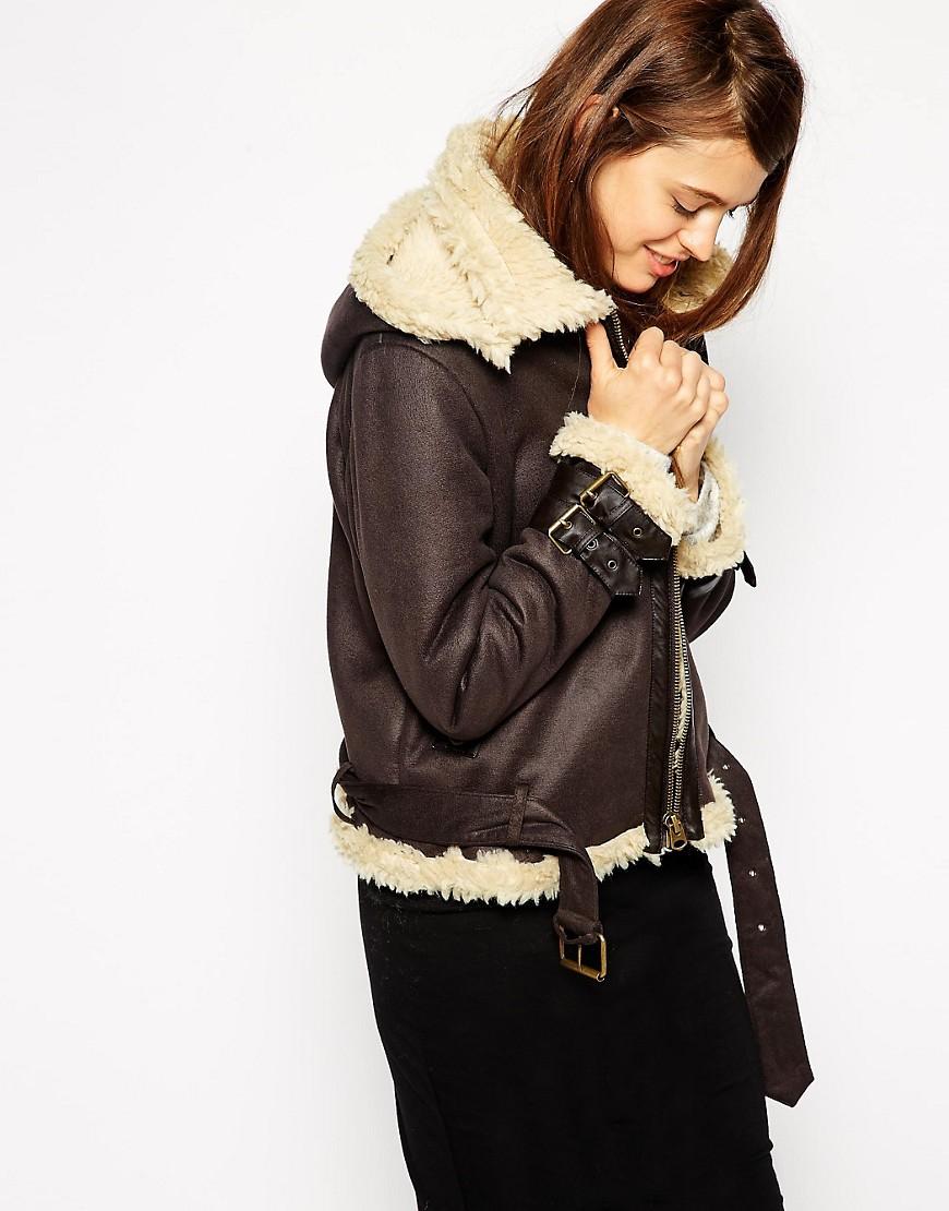 Сезон «мульти»: что это значит для одежды. сходства и различия с понятием «демисезон» :: businessman.ru