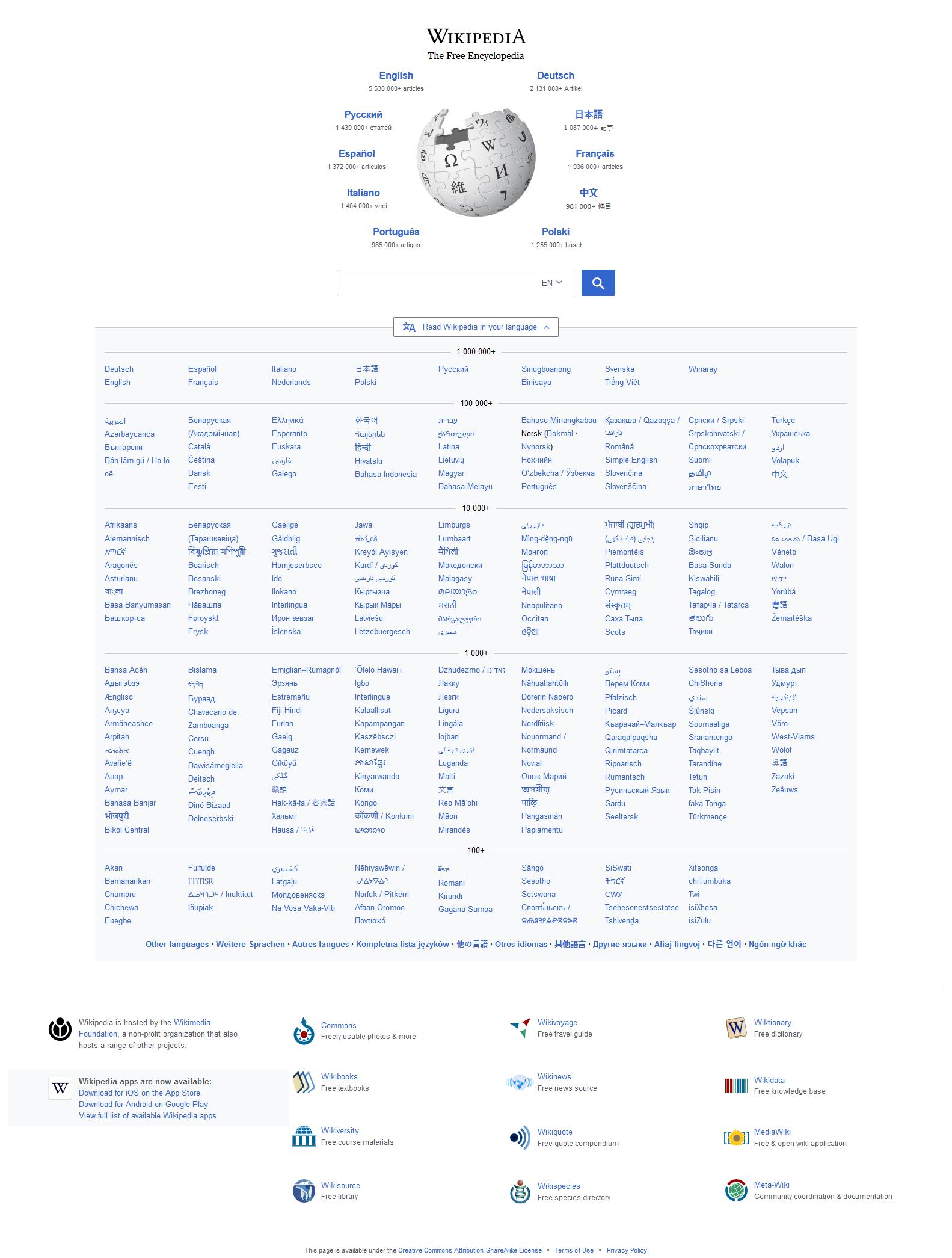 Семантическая сеть - semantic web