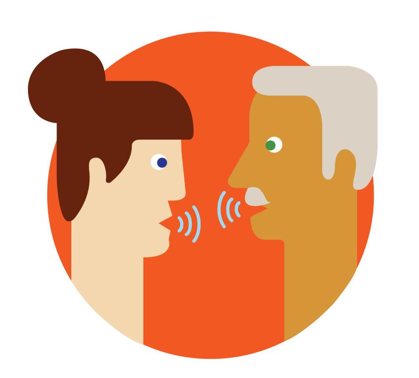 Коммуникация в психологии: это что такое, понятие