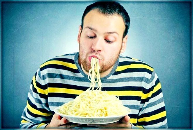 Читмил — что это, чем полезен, как часто можно делать? нужен ли читмил при похудении, правильном питании, сушке тела?