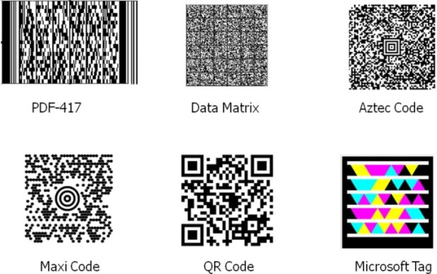 Расшифровка штрих-кодов, штрих-код страны - krasgmu.net
