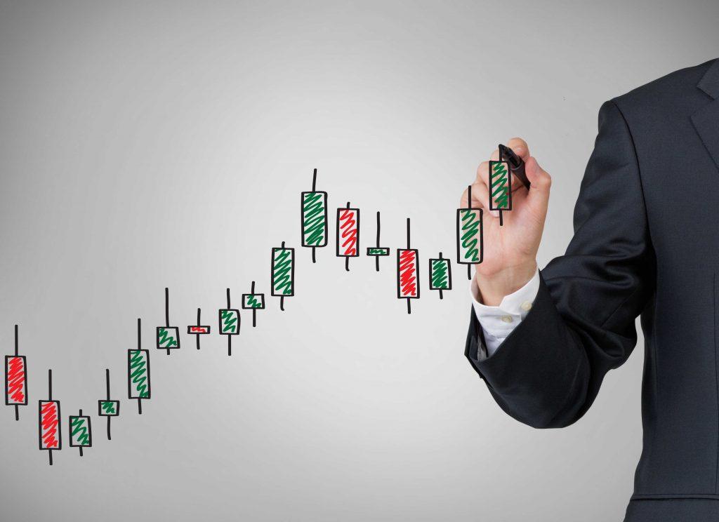 Как пользоваться платформой tradingview