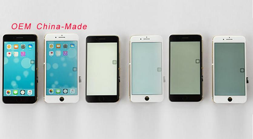 Что такое восстановленные (рефы) iphone, и чем они отличаются от новых смартфонов | новости apple. все о mac, iphone, ipad, ios, macos и apple tv